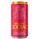Cerveja Lata 269ml Skol Beats Zodiac Ele