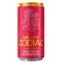 Cerveja Lata 269Ml Skol Beats Zodiac Elemento Fogo