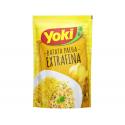 Batata Palha Yoki 100Gr Extra Fina Tradicional