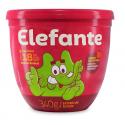 Extrato De Tomate Elefante Pote 340Gr