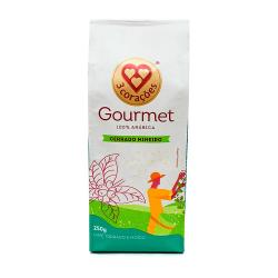 Café Gourmet 3 Corações 250gr Cerrado Mi