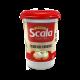 Requeijao Scala Trad 200gr Cremoso