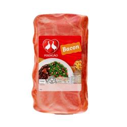 Bacon Perdigão Kg