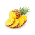 Abacaxi Pérola Un