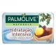 Sabonete Palmolive 85gr Karite