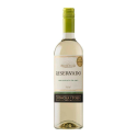Vinho Concha Y Toro Reservado 750Ml Sauvignon Blanc