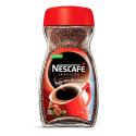 Café Soluvel Nescafé Vidro 230G Tradição