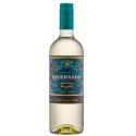 Vinho Concha Y Toro Reservado 750Ml Chardonnay
