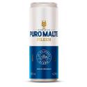 Cerveja Lata 350Ml Puro Malte Pilsen