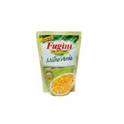 Milho Verde Fugini Sache 170gr