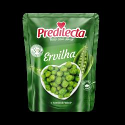 Ervilha Predilecta Sachê 170gr