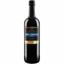 Vinho Del Grano Gold 750Ml Tint Suave