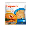 Filé Tilápia Copacol 400Gr Empanado Corn Flakes