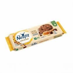 Biscoito Cookies Nesfit Nestlé 60gr Caca
